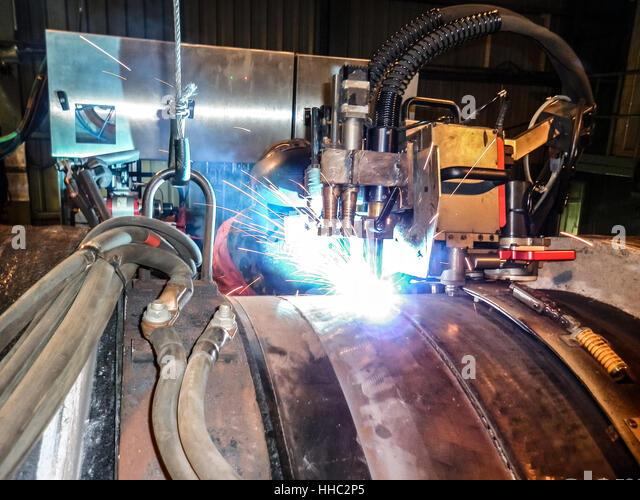 Plasm stock photos images alamy