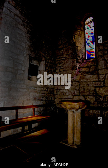 Moody Church Stock Photos Amp Moody Church Stock Images Alamy