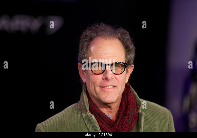 Marc Abraham Stock Photos & Marc Abraham Stock Images - Alamy