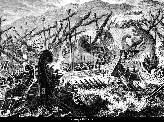 greek victory over the persians in 490 to 480479 bc essay Essay about reasons for greek victory and persian defeat  reasons for the  defeat of the persians in 490 bc and 480 - 479 bc always.