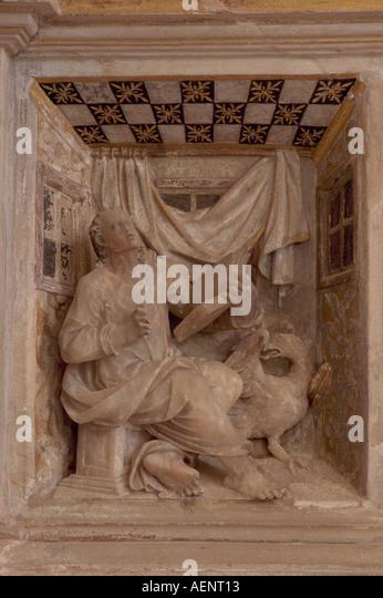 Lieberose Stock Photos Amp Lieberose Stock Images Alamy