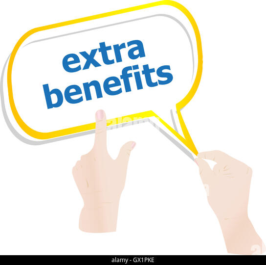 Benefits Of Food Separation Diet