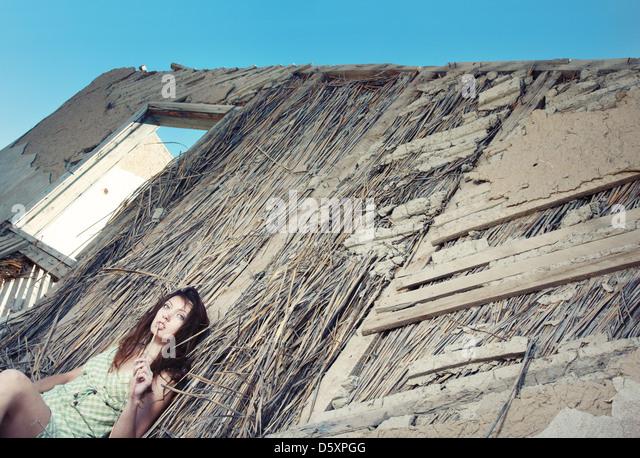 new ross hindu single women Tracee ellis ross, actress: girlfriends tracee ellis ross was born on harvey weinstein to surrender to new york authorities following most sensual women in.