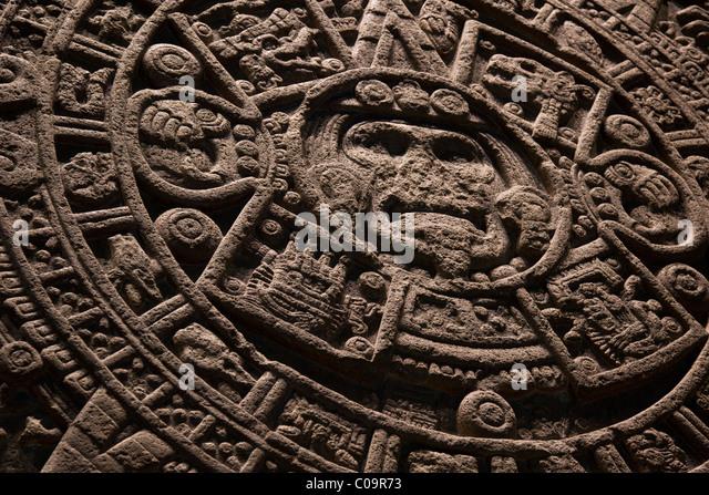 Baja Wall Calendar Html Autos Post
