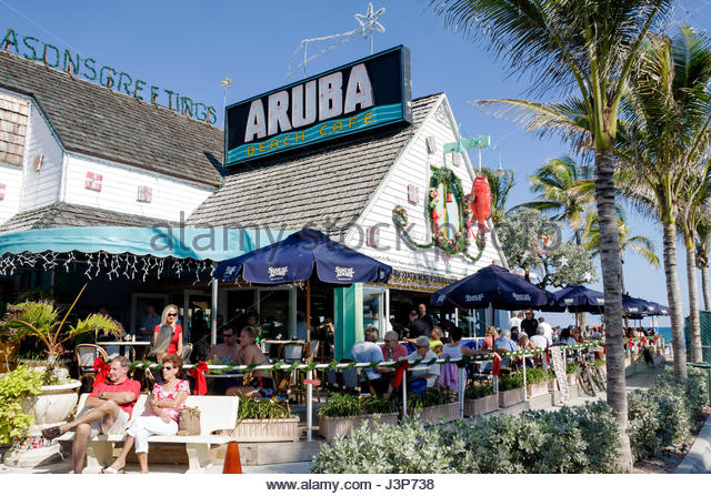 Aruba beach cafe coupons