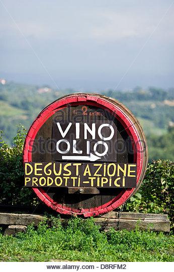 tuscan food stock  tuscan food stock images alamy