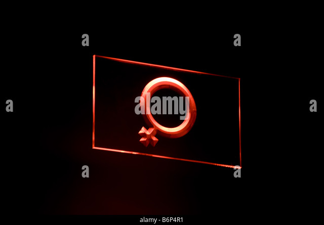 The Sign Of Venus Stock Photos Amp The Sign Of Venus Stock