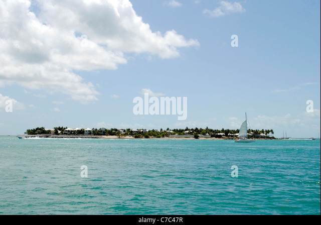 Western Union Miami Beach Florida