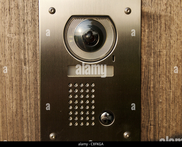 Bell System Stock Photos Amp Bell System Stock Images Alamy