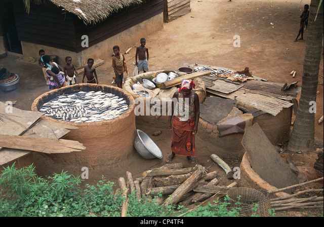 dating in takoradi ghana Sekondi takoradi sunyani wa bolgatanga ho accra tamale koforidua tema all towns in ghana & nigerian dating and gold scam are you in contact, with.