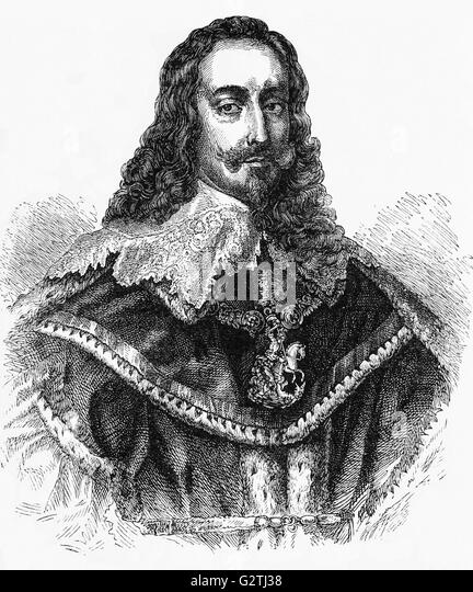 execution of king charles i essay Year 2, 2000 qmc original college essay: to what extent was the execution of king charles i his own fault answer is based on close analysis of the syllabus.