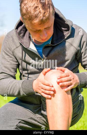 hamburg massage therapists professional