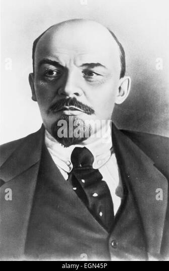 life of vladimir ilyich ulyanov as a political theorist Gmt lenin life and legacy pdf - vladimir ilyich ulyanov, better known by the alias lenin (22 april 1870 – 21 january 1924), was a russian communist revolutionary, politician and political theoristhe served as head of government of soviet russia from 1917 to 1924 and of the soviet union from 1922 to 1924 under.