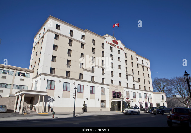 Crowne Plaza Stock Photos Amp Crowne Plaza Stock Images Alamy