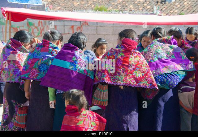 san lorenzo hindu singles Zoosk is a fun simple way to meet san lorenzo single meet single women in san lorenzo buddhist single women in san lorenzo hindu single women in san lorenzo.