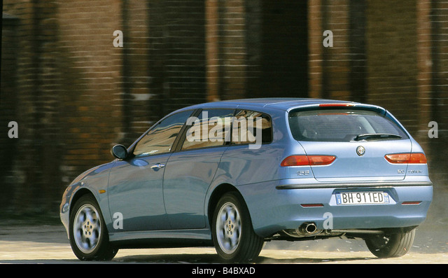 Sportwagon Stock Photos Amp Sportwagon Stock Images Alamy