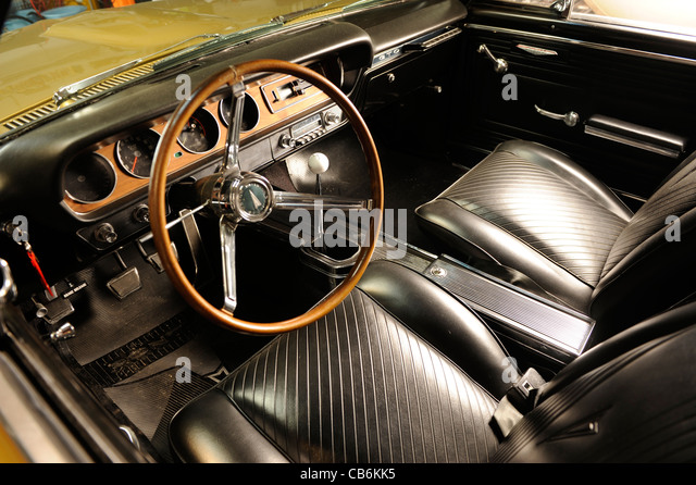 Gto Stock Photos Amp Gto Stock Images Alamy