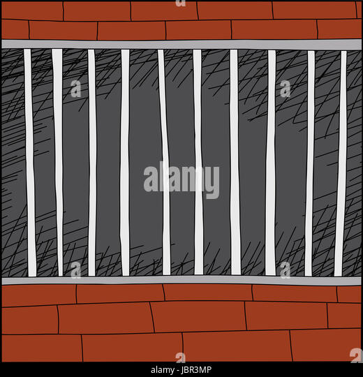 cage vector stock photos  u0026 cage vector stock images