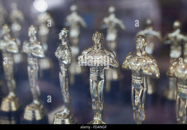 Trophies no people stock photos trophies no people stock images alamy - Gloriette fer smeden ...