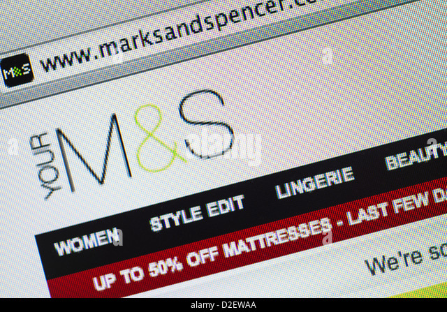 marks and spencer coming to china A closer look at marks and spencer group's dividend potential is marks and and more specifically is looking to boost the number of stores in india and china up to 2016 i expect this to drive earnings and thus dividend growth in coming years how does marks and spencer group's.
