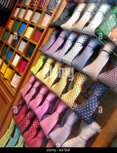 Expensive Fashion Mode Stock Photos & Expensive Fashion ...
