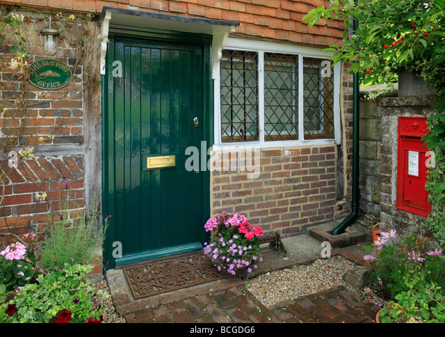 Groombridge Stock Photos Groombridge Stock Images Alamy: garden office kent