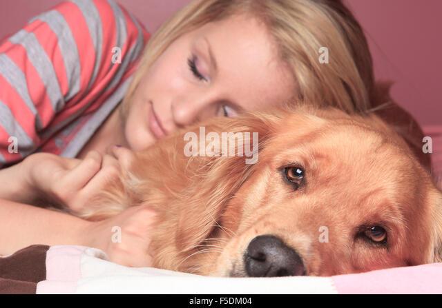 Sleeping Dogs Dm