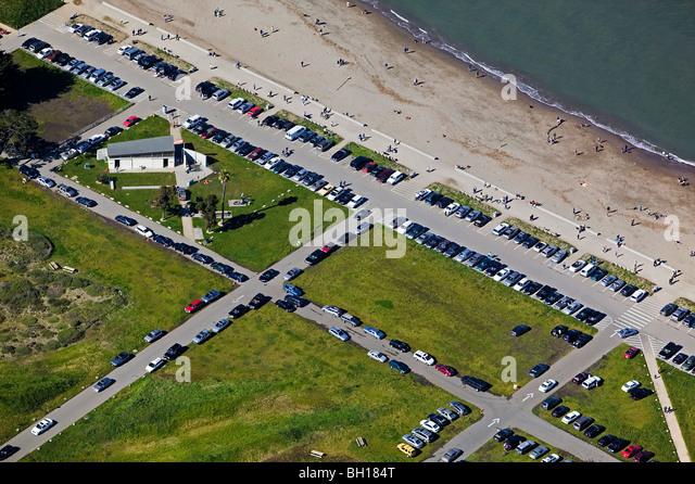 Citys stock photos citys stock images alamy for 45 upper terrace san francisco