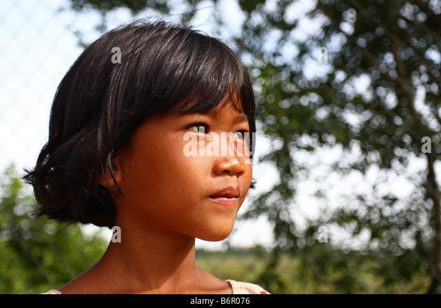 khmer small girl porn