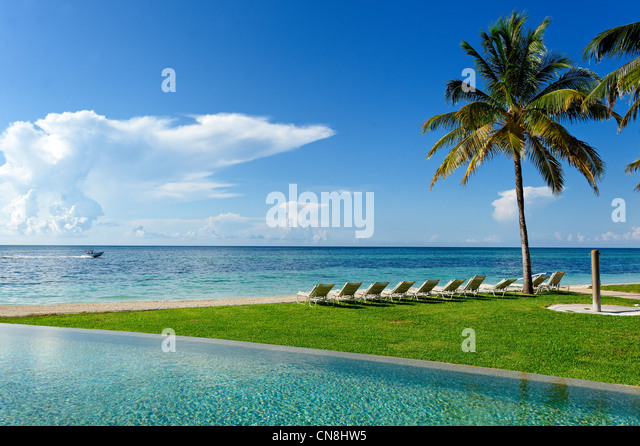 Grand Bahama Island Stock Photos Grand Bahama Island Stock Images Alamy