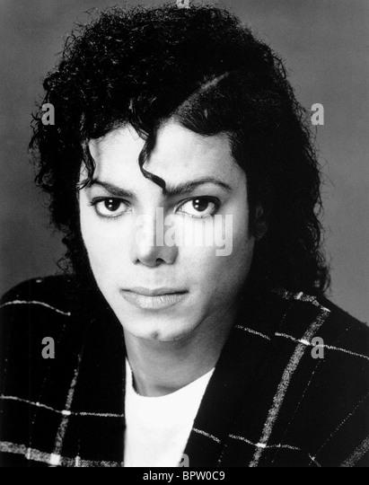 Michael Jackson 1982 Stock Photos Amp Michael Jackson 1982