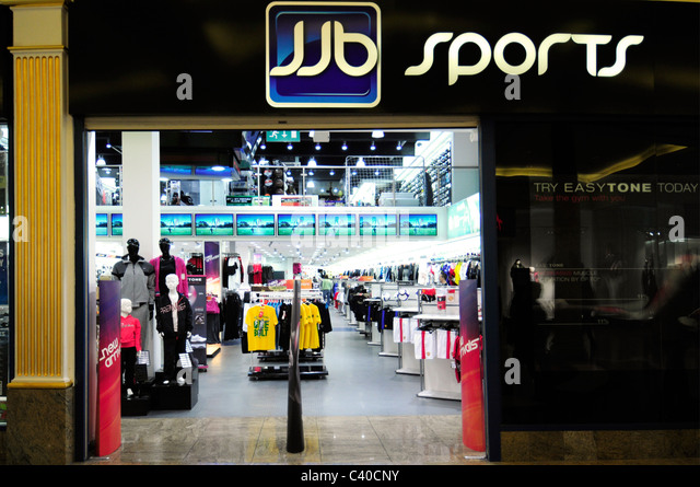 Visit DICK'S Sporting Goods and Shop a Wide Selection of Sports Gear, Equipment, Apparel and Footwear! Get the Top Brands at Competitive Prices.