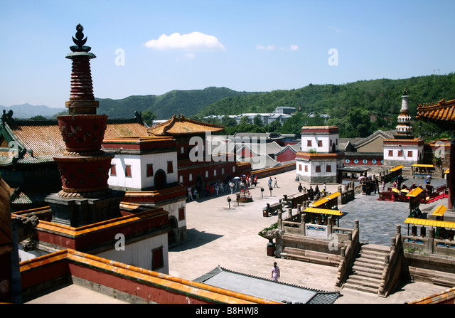 chengde black personals The entire wikipedia with video and photo galleries for each article find something interesting to watch in seconds.