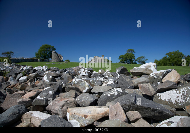 Thick Walls Stock Photos Thick Walls Stock Images Alamy