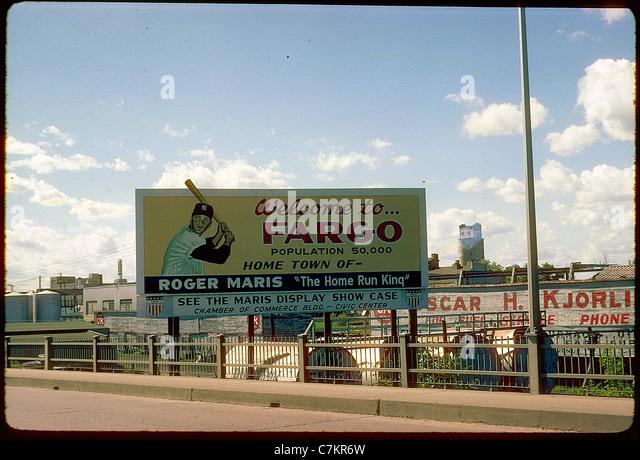 North Dakota Fargo Stock Photos Amp North Dakota Fargo Stock