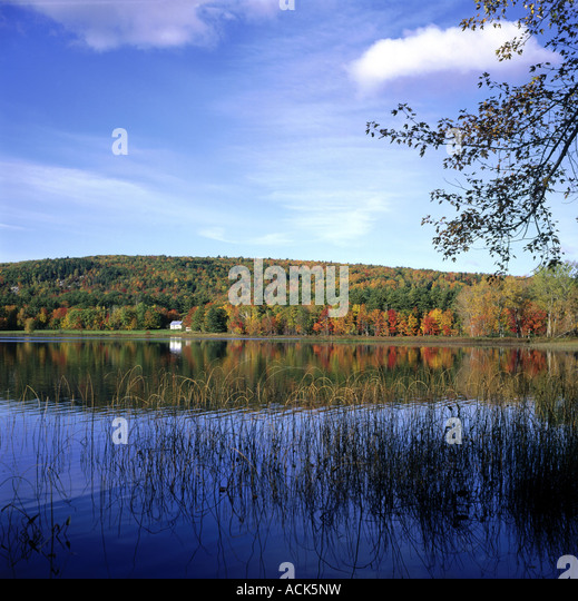 Augusta maine usa stock photos augusta maine usa stock Usa countryside pictures