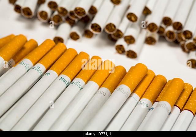 Buying cigarettes online NY