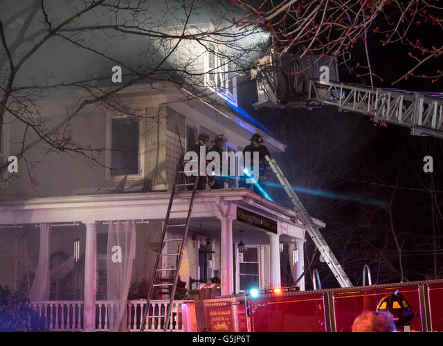 chappaqua-ny-april-11-2014-firefighters-