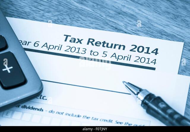 2015 income tax return form company
