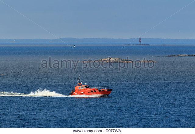 air baltic Jamsa