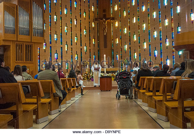 morning view catholic singles Singles: why are churches so bad at dealing with them being single is weird sometimes it's like: but other times, it can be well discouraging when you're single and feeling lonely, some things.