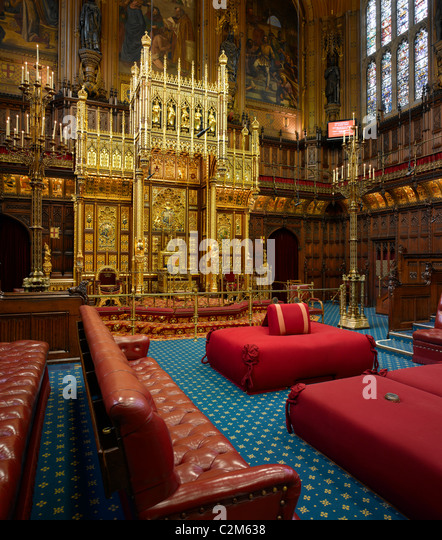 The Best 100+ Houses Of Parliament Interior Image Collections ...