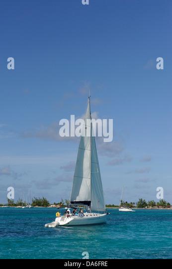 BVI Yacht Charters & Sailing Vacations The Moorings