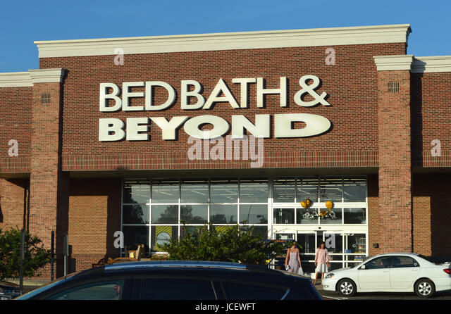 Bed Bath Beyond Westbury New York