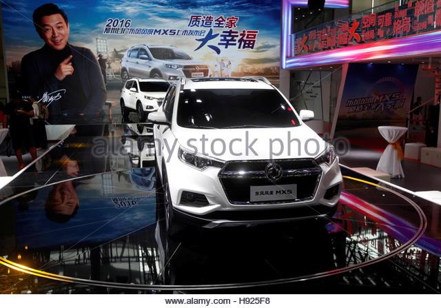 Mx5 Stock Photos Amp Mx5 Stock Images Alamy