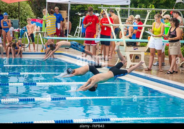 kisl swim meet 2013 honda