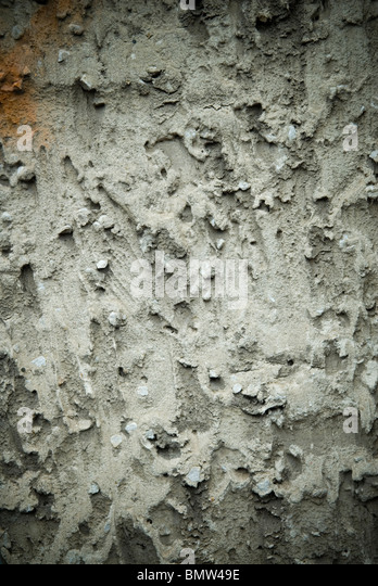 Background abstract texture - Stock Image