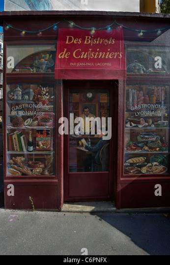 Illusionism Stock Photos Amp Illusionism Stock Images Alamy