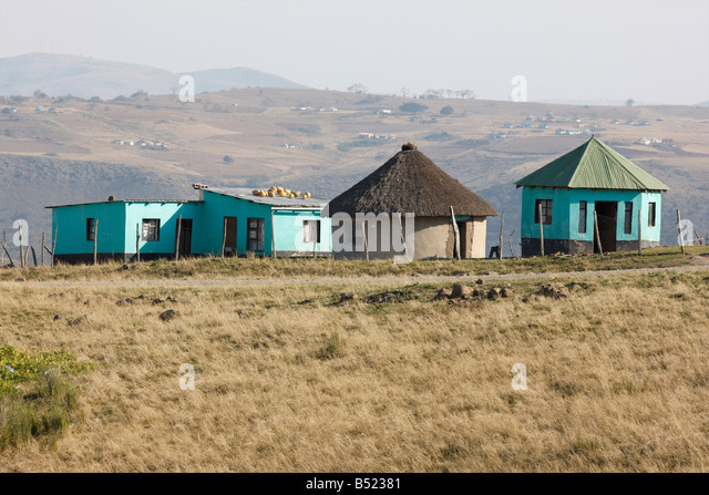 Shanty Town South Africa Stock Photos Shanty Town South