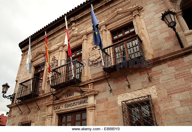 Corro stock photos corro stock images alamy - San vicente del palacio ...